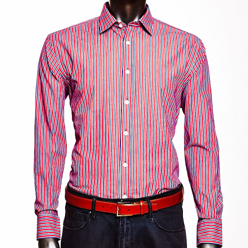 fashion retail editorial clothing product