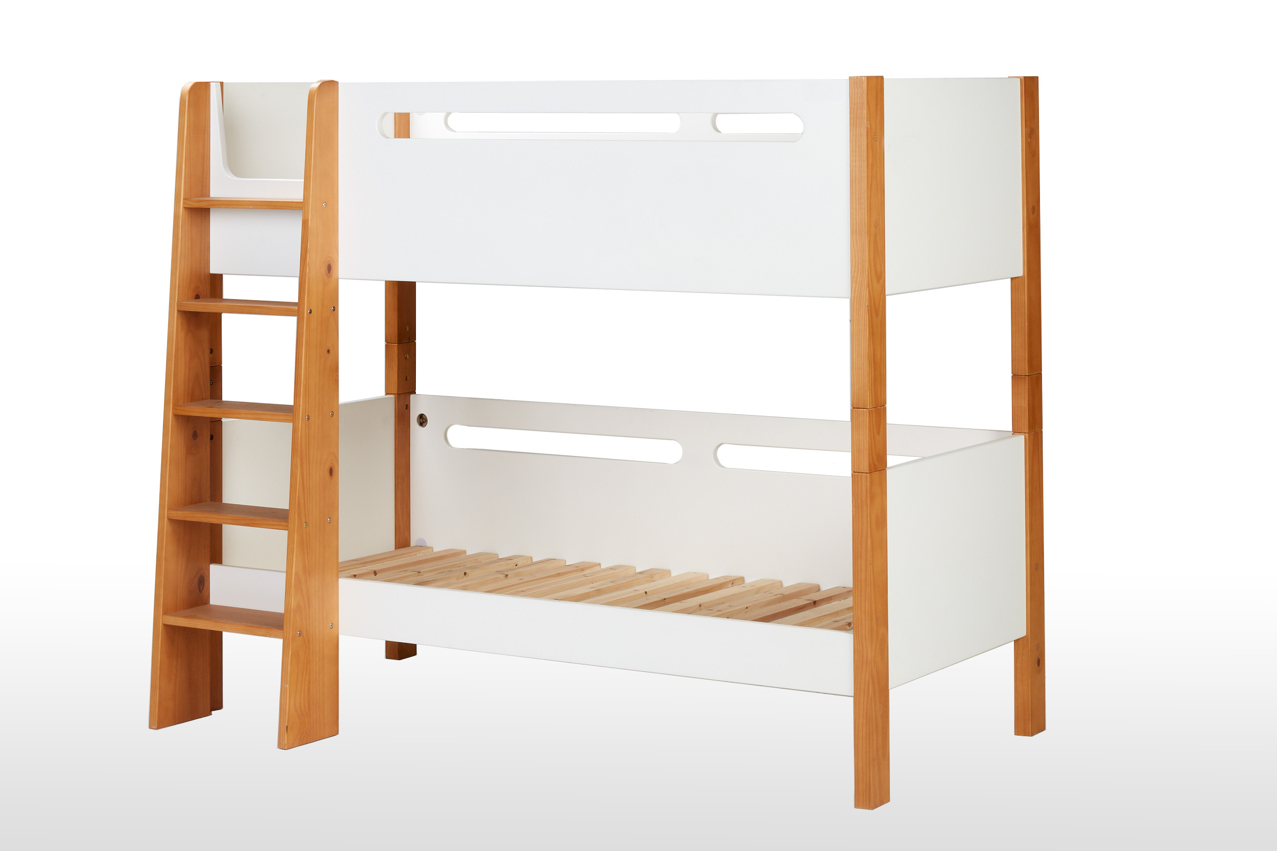 Asda bunk bed image by Chris Rout